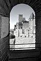 Carcassonne Cité 09.jpg