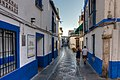 Cardenal Gonzalez St. in Cordoba (Spain) 03.jpg