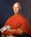 Cardinale Luigi Gazzoli.png