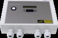 Cardsystem CS-2.png