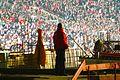 Carl - Benz - Arena - 2010 - panoramio.jpg