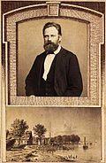 Carl Baagøe