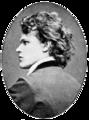 Carl Gustaf Hellqvist - from Svenskt Porträttgalleri XX.png
