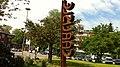 Carlisle UK in Flensburg DE - panoramio.jpg