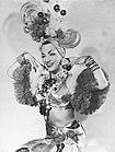 Carmen Miranda Billboard.jpg
