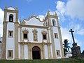 Carmo, Olinda - PE, Brazil - panoramio.jpg