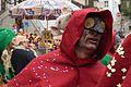 Carnaval des Bolzes 2.jpg