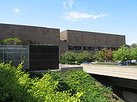 Carnegie Art Museum rear view.jpg