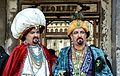 Carnevale di Venezia - 2010 (4357729621).jpg