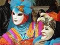 Carnevale venezia maschere 1.jpg