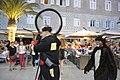 Carnival in Tivat 2019 (Montenegro) 06.jpg