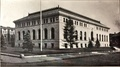 Carpenter Memorial Library Building (corner of Pine & Concord).pdf