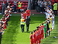 Carra - Guard of honour.jpg