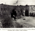Carrière Beauport Qc Canada 1935.png