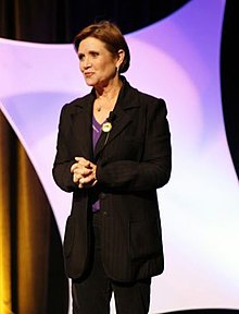 Carrie Fisher (514443469) cropped.jpg