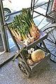 Carrito de hortaliza.jpg