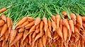 Carrot of Tamilnadu.jpg