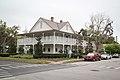 Carson Bryan House-1.jpg