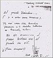 Carta No Renuncia Chávez 2002.jpg