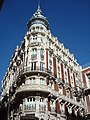 Cartagena - 008 (30649839931).jpg