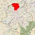 Carte-Laeken.jpg