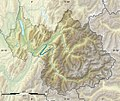 Carte Gelon - Savoie.jpg