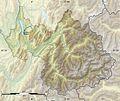Carte Sierroz - Savoie.jpg