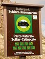 Cartello Parco Sciliar.JPG