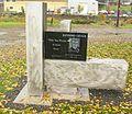 Carvermemorial.jpg