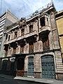 Casa Gabriel Mancera.jpg