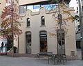 Casa Josep Boguñà.jpg
