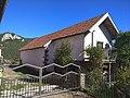 Casa Maisterra (Garayoa) 04.jpg