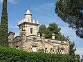 Casa Mir Sant Cugat.jpg
