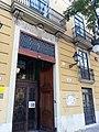 Casa Museo Benlliure 02.jpg