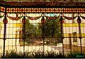 Casa Museu Alegre de Sagrera (Terrassa) - 1.jpg