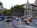 Casa Pascual i Pons - manifestació proavortament P1210950.jpg