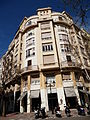 Casa Sanclemente 25 Zaragoza 2.JPG