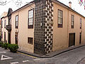 Casa Urtusáustegui (La Orotava).jpg