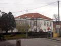 Casa consistorial de Lousame.png