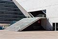 Casa da Música (9999413473) (2).jpg