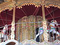 Casa de Carousel 2nd level 3.JPG