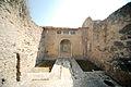 Casa dello scheletro mosaic (Herculaneum) 05.jpg