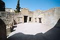 Casa dello scheletro mosaic (Herculaneum) 13.jpg