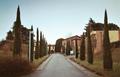 Casa di Gino Salterio.png