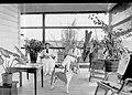 Casal Norte-Americano em sua Residência em Porto Velho - 2, Acervo do Museu Paulista da USP (cropped).jpg