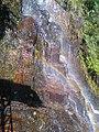 Cascada Antioquia.jpg