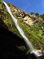 Cascada Camilo Ponce Enriquez.jpg