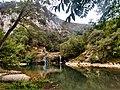 Cascadas del Río Nansa en Camijanes.jpg