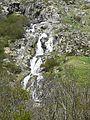 Cascade de Héas.JPG