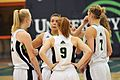 Cascades basketball vs ULeth 41 (10713600415).jpg